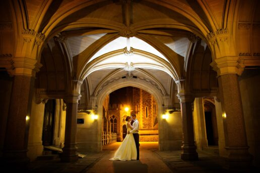 bristol wedding photography clifton college