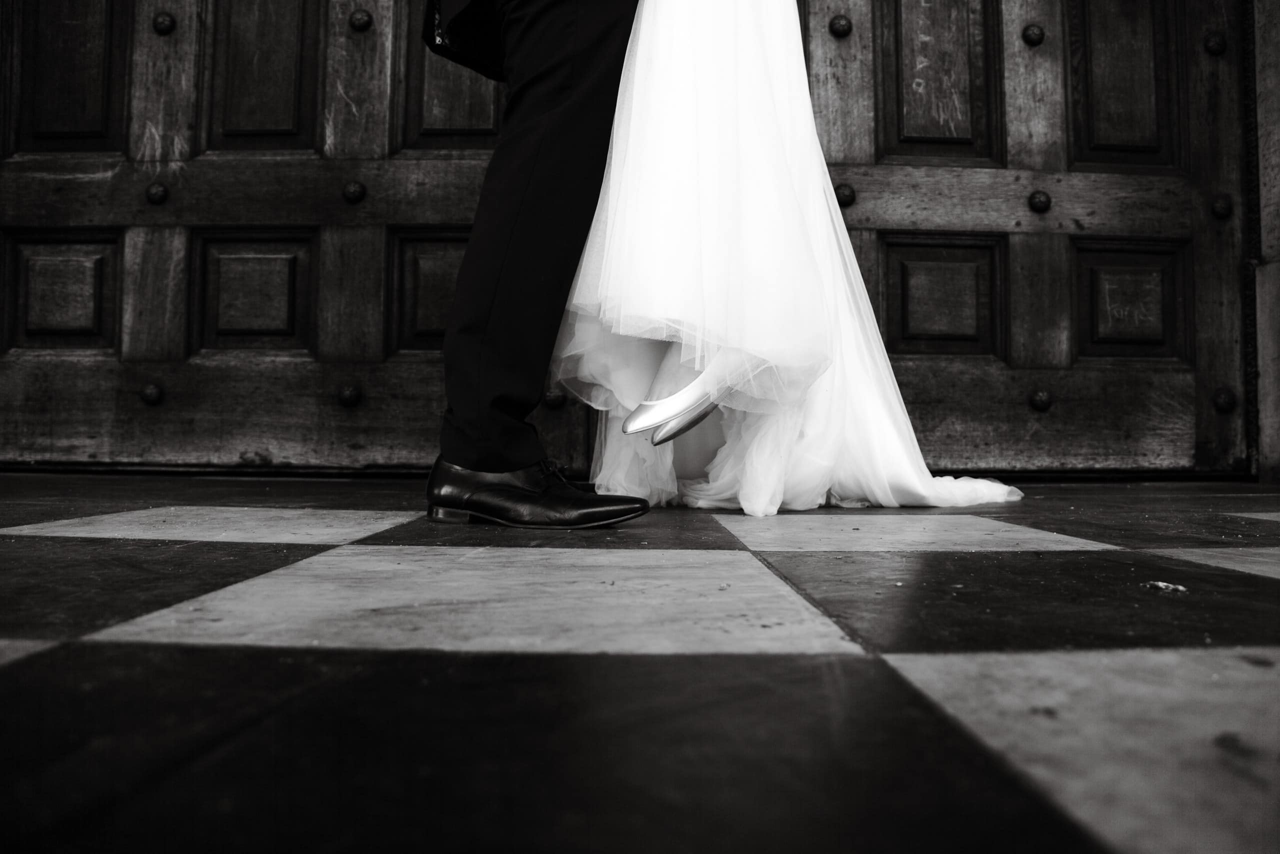 What Are The Specialties of Many a Wedding Photographer wiltshire