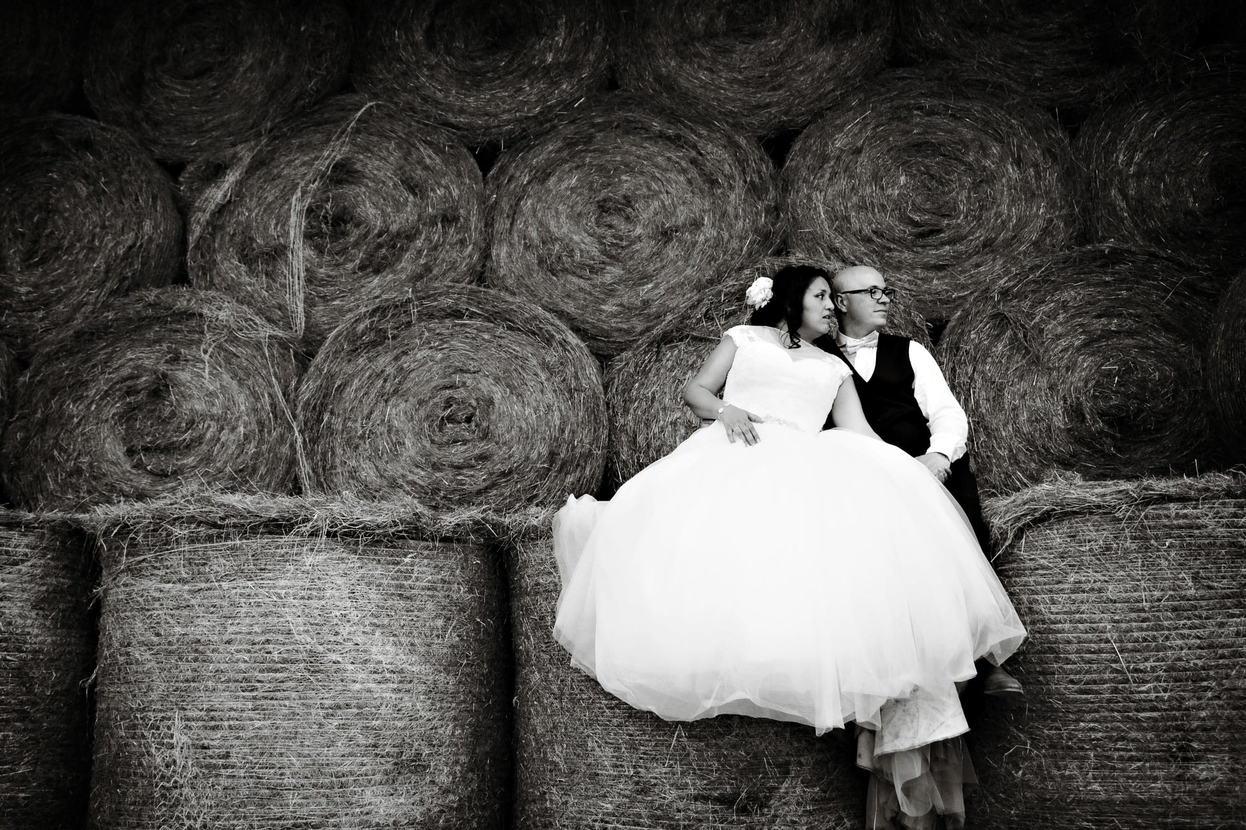 How to Choose The Best Destination Wedding Photographers