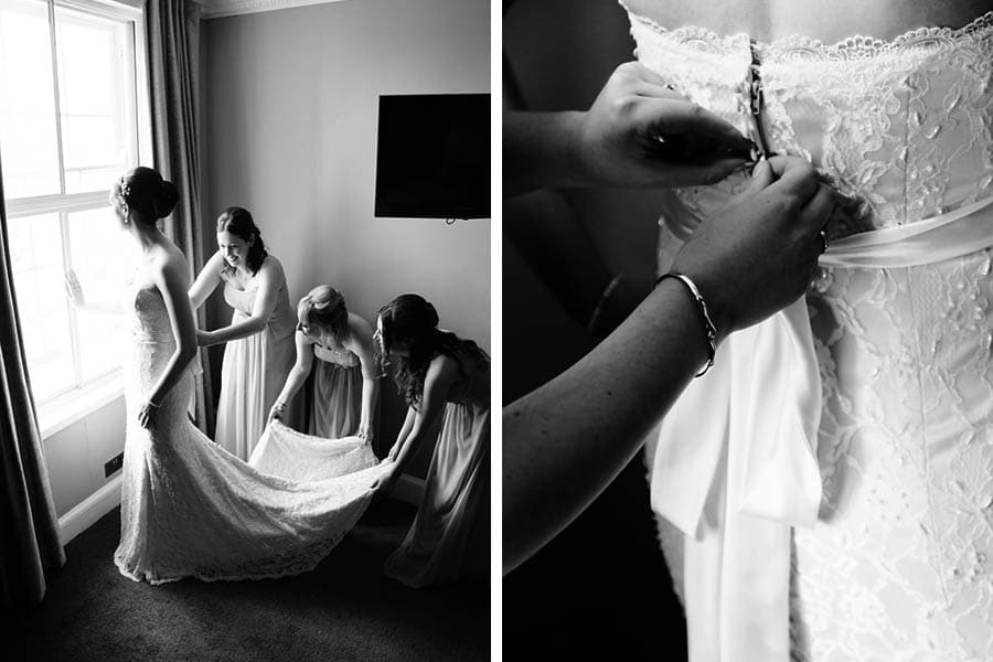 AVON GORGE HOTEL WEDDING-04