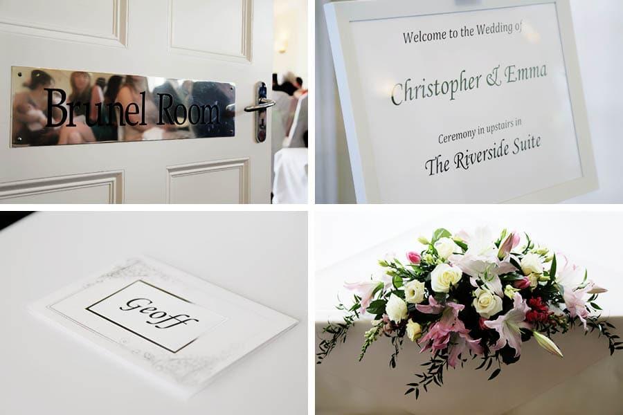 AVON GORGE HOTEL WEDDING-10