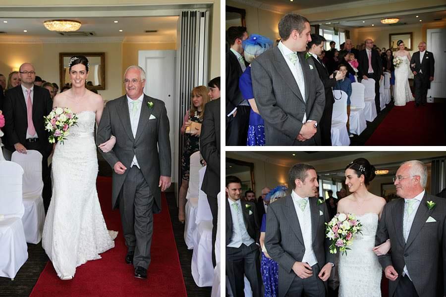 AVON GORGE HOTEL WEDDING-13