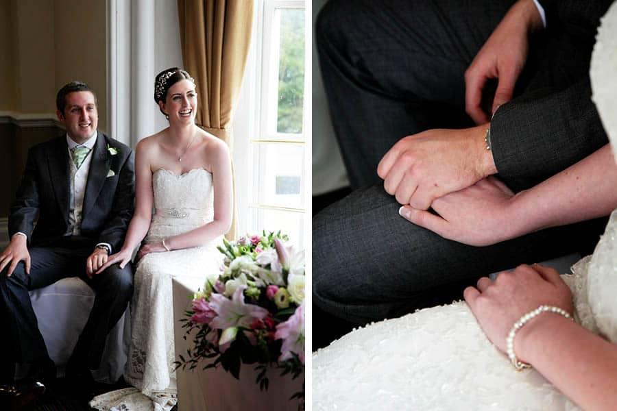 AVON GORGE HOTEL WEDDING-14