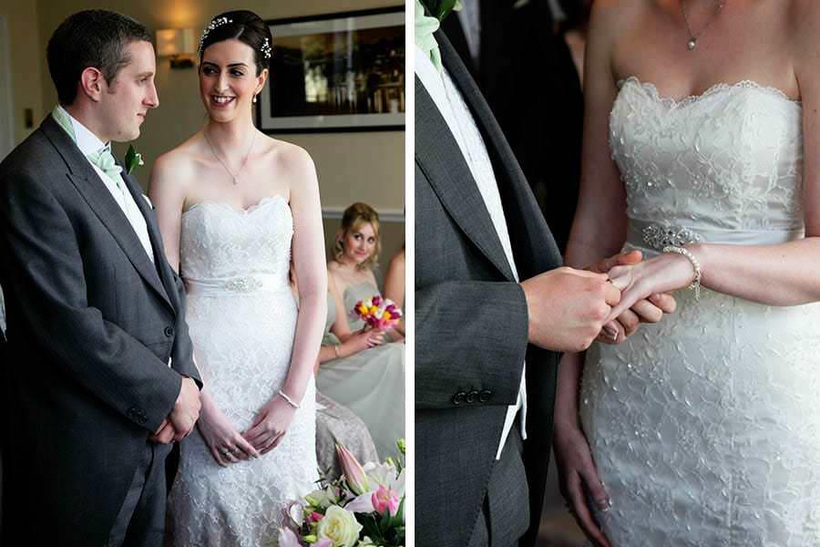 AVON GORGE HOTEL WEDDING-15