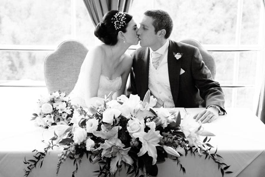 AVON GORGE HOTEL WEDDING-16