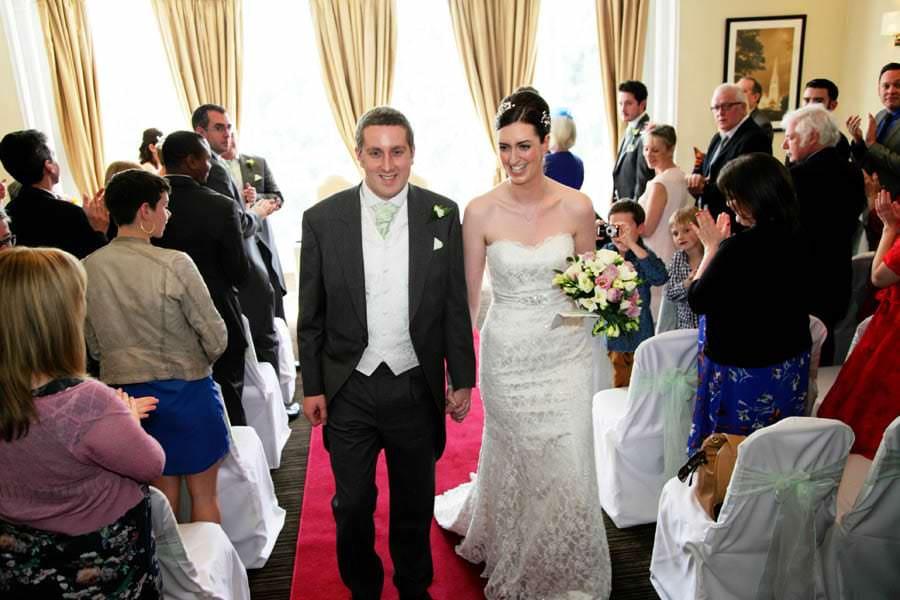 AVON GORGE HOTEL WEDDING-17