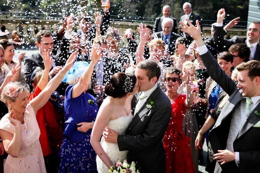 AVON GORGE HOTEL WEDDING-21