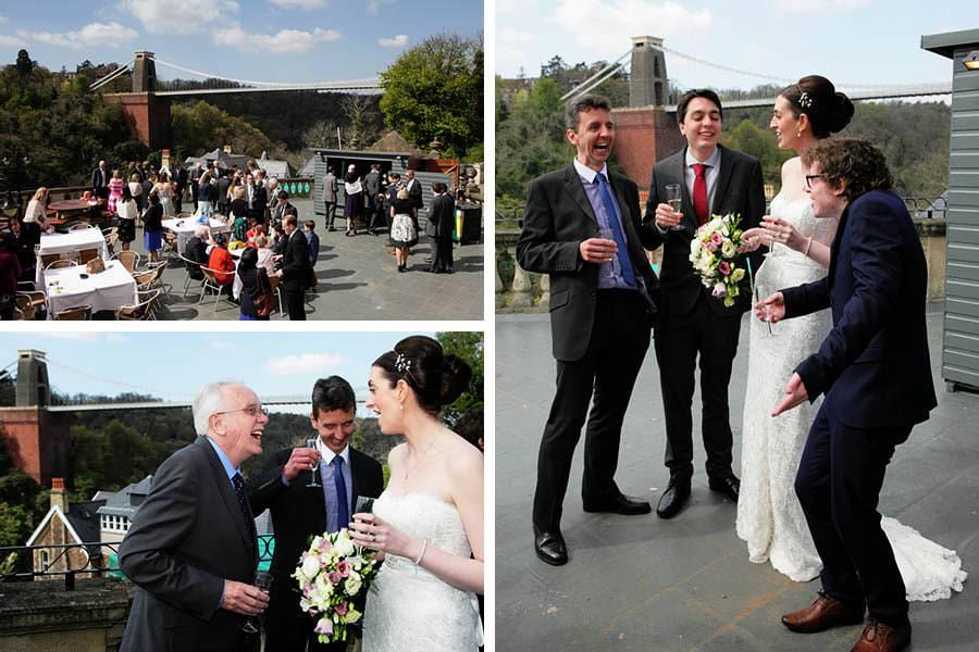 AVON GORGE HOTEL WEDDING-23