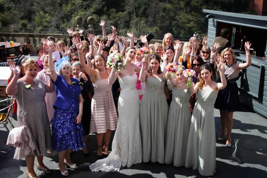 AVON GORGE HOTEL WEDDING-24
