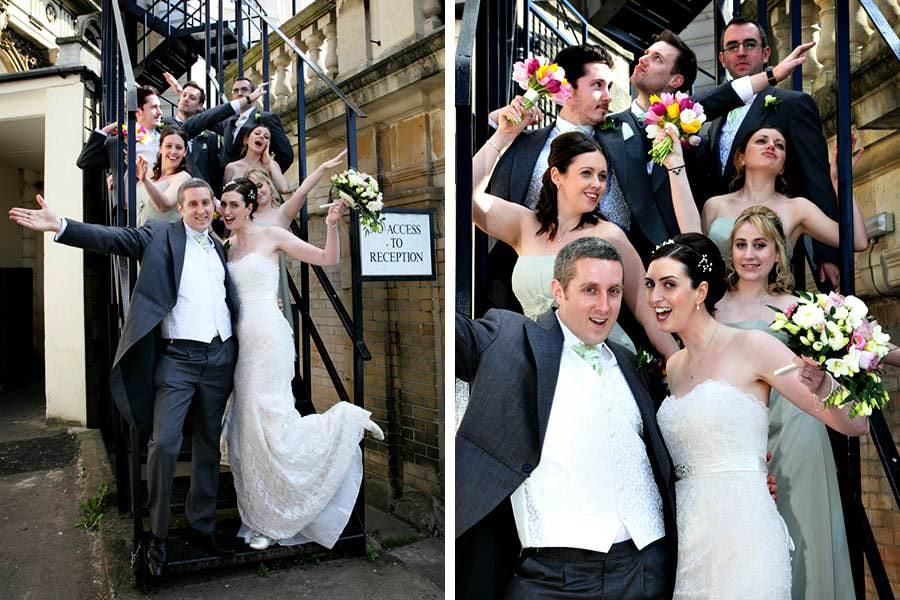 AVON GORGE HOTEL WEDDING-27