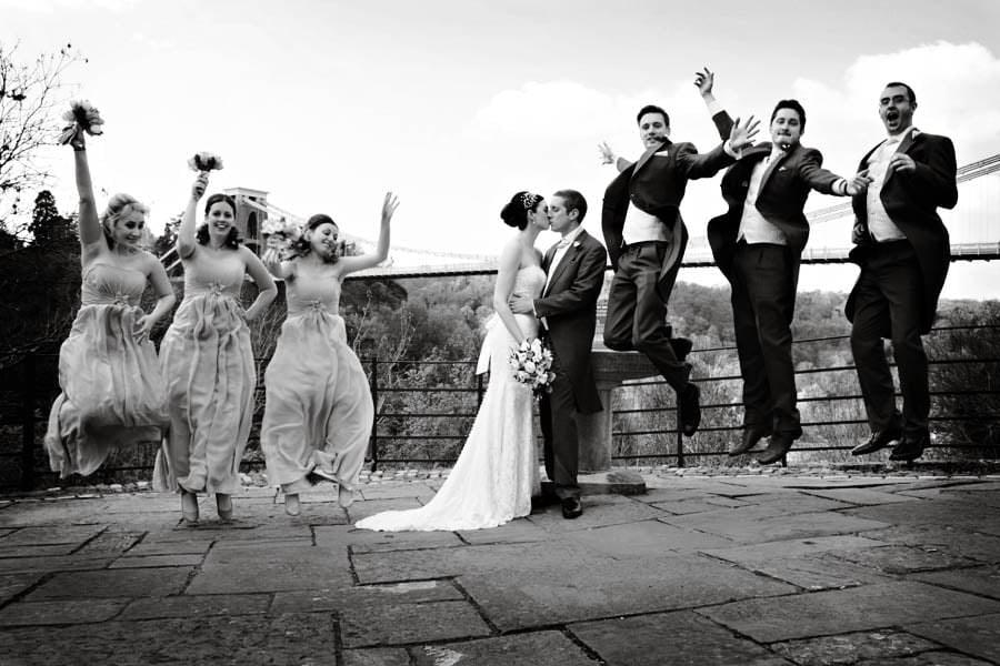 AVON GORGE HOTEL WEDDING-29