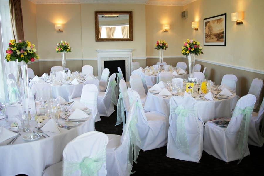 AVON GORGE HOTEL WEDDING-32
