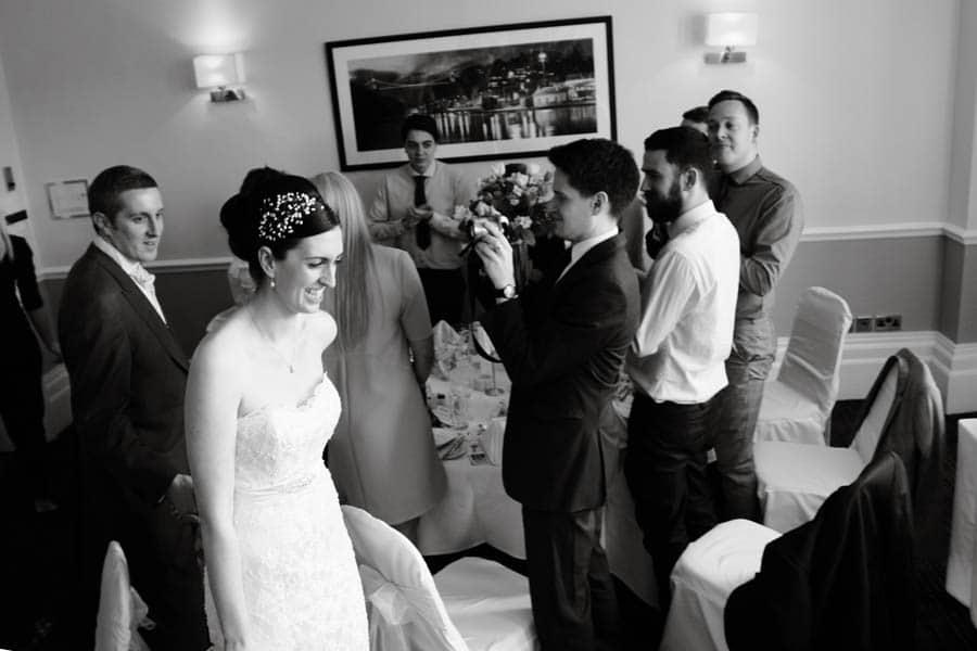 AVON GORGE HOTEL WEDDING-38