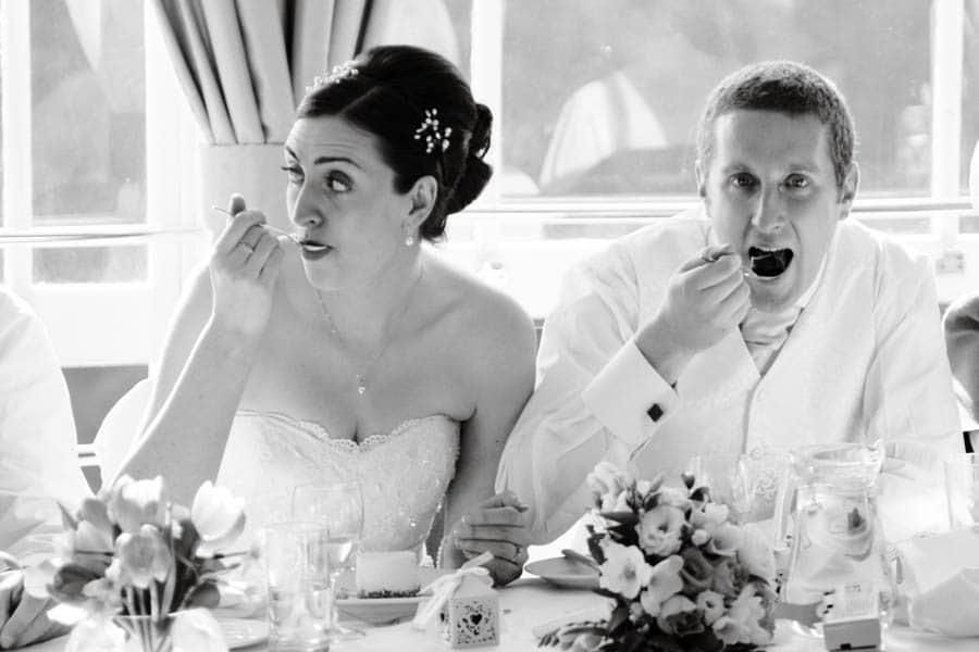 AVON GORGE HOTEL WEDDING-43