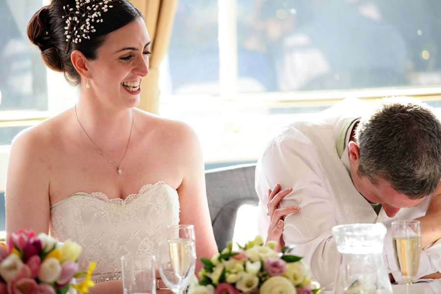 AVON GORGE HOTEL WEDDING-45