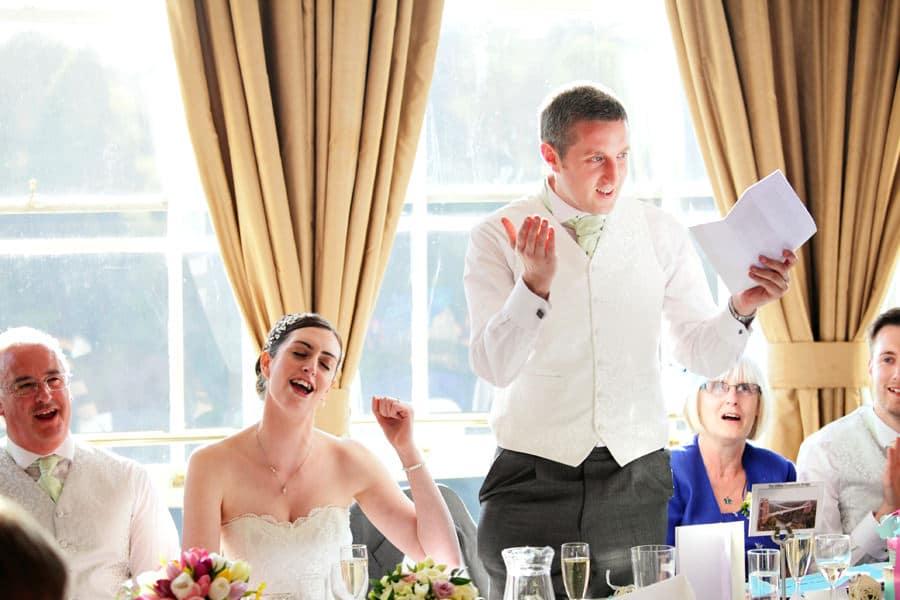 AVON GORGE HOTEL WEDDING-47