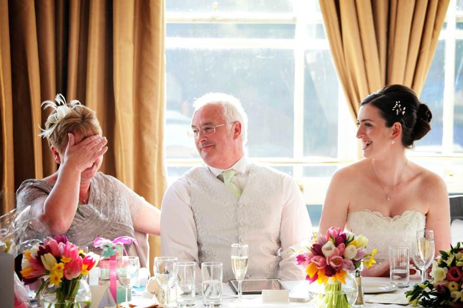 AVON GORGE HOTEL WEDDING-48