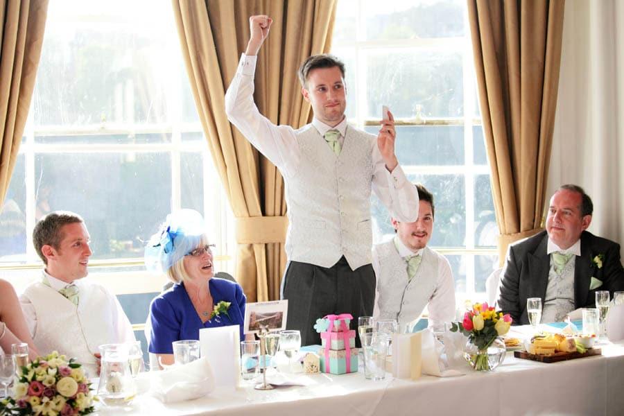 AVON GORGE HOTEL WEDDING-50