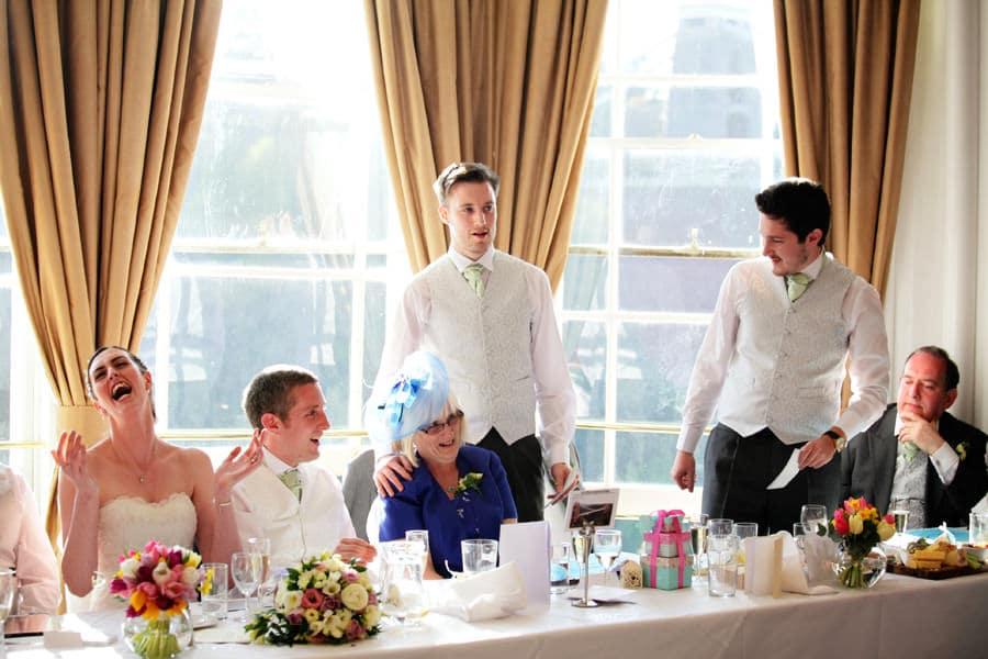 AVON GORGE HOTEL WEDDING-51