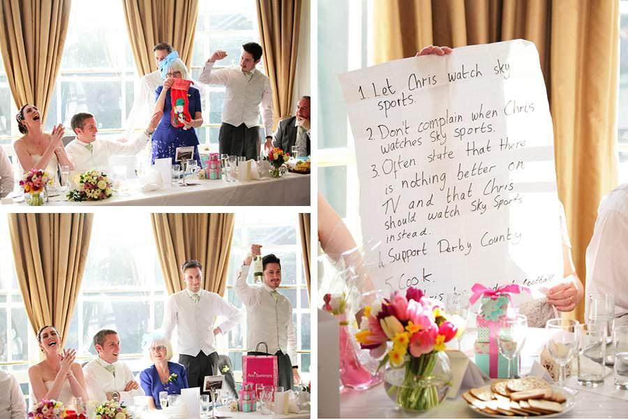 AVON GORGE HOTEL WEDDING-53