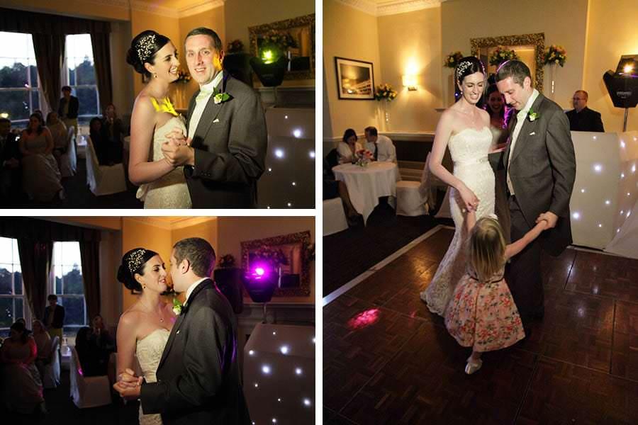 AVON GORGE HOTEL WEDDING-58