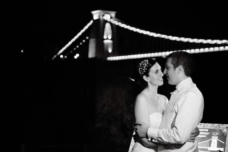 AVON GORGE HOTEL WEDDING-60