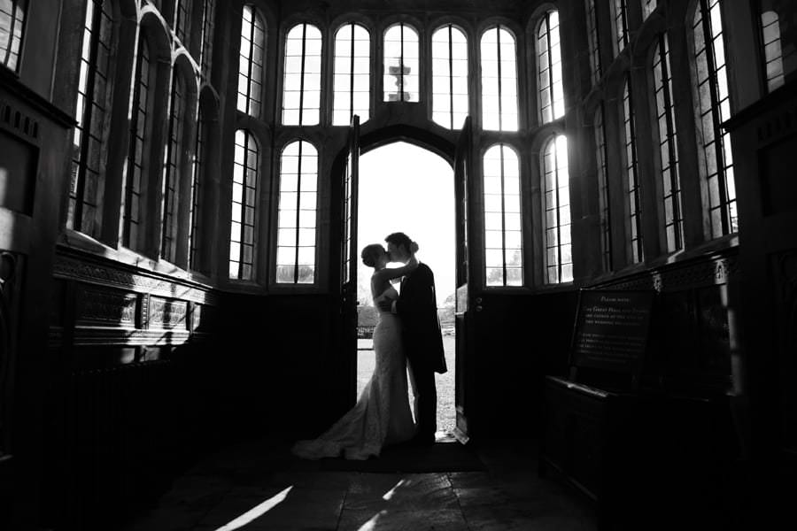 brympton house wedding-01