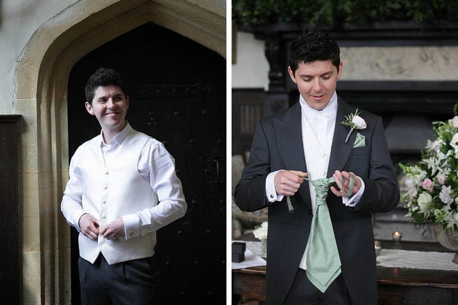 brympton house wedding-09