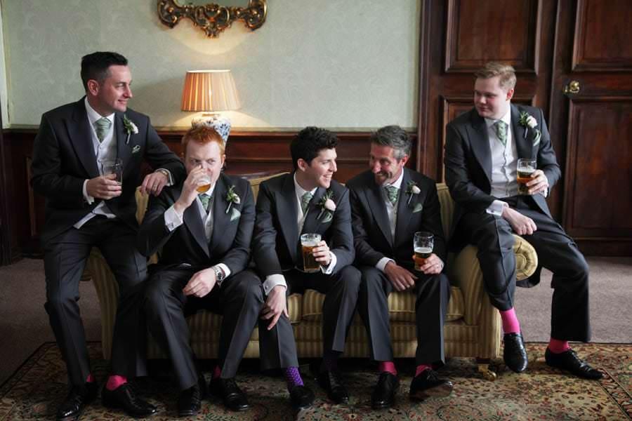 brympton house wedding-11