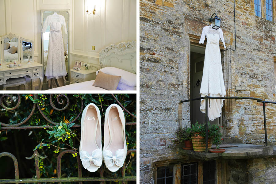 brympton house wedding-13