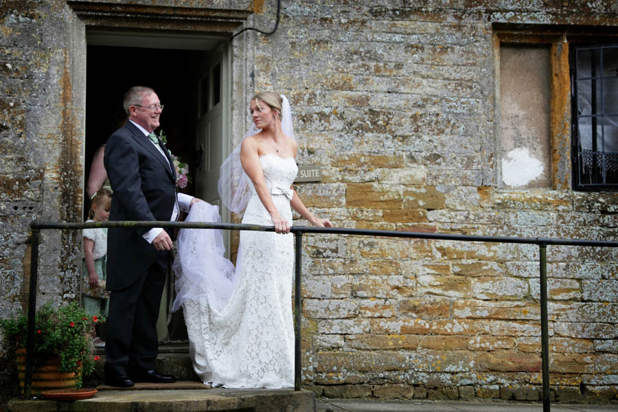 brympton house wedding-17