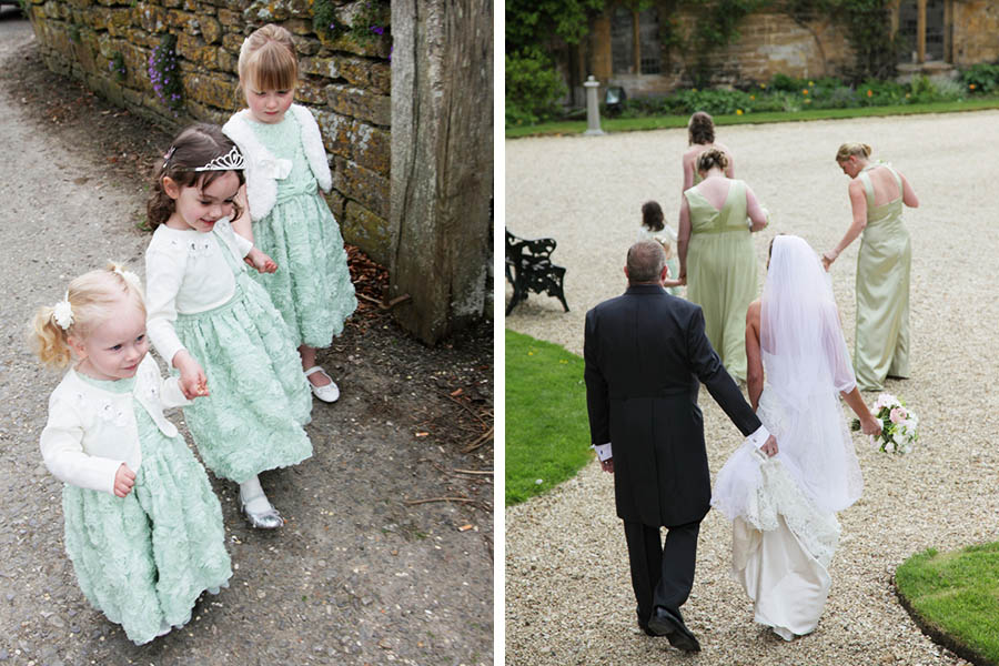 brympton house wedding-18