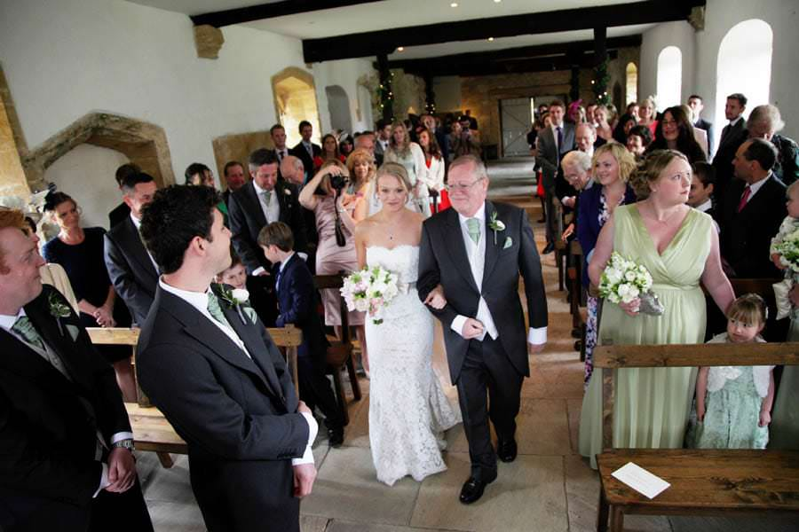 brympton house wedding-20