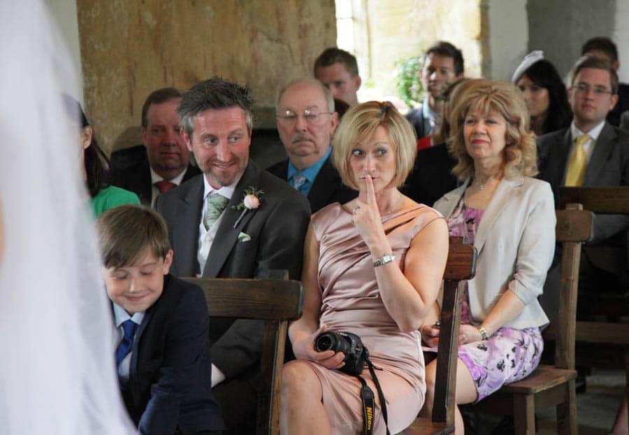 brympton house wedding-22
