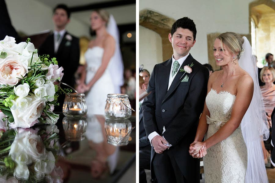 brympton house wedding-23
