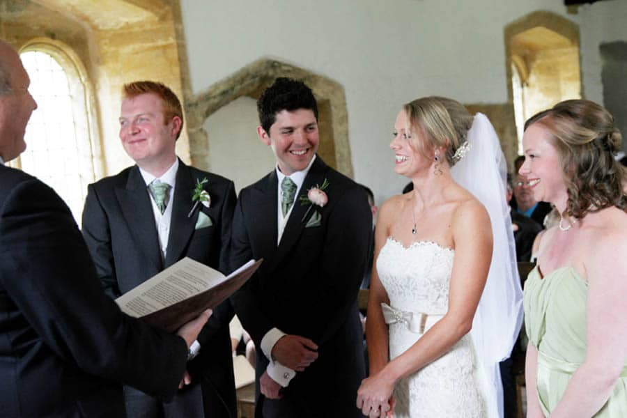 brympton house wedding-24