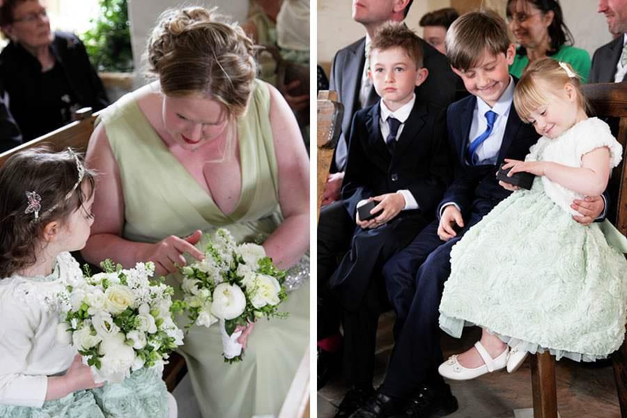 brympton house wedding-29