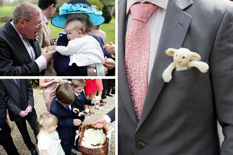 brympton house wedding-31