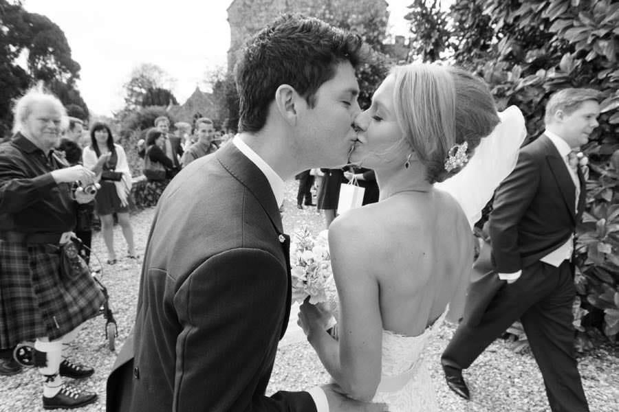 brympton house wedding-33