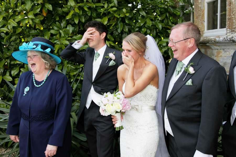brympton house wedding-35