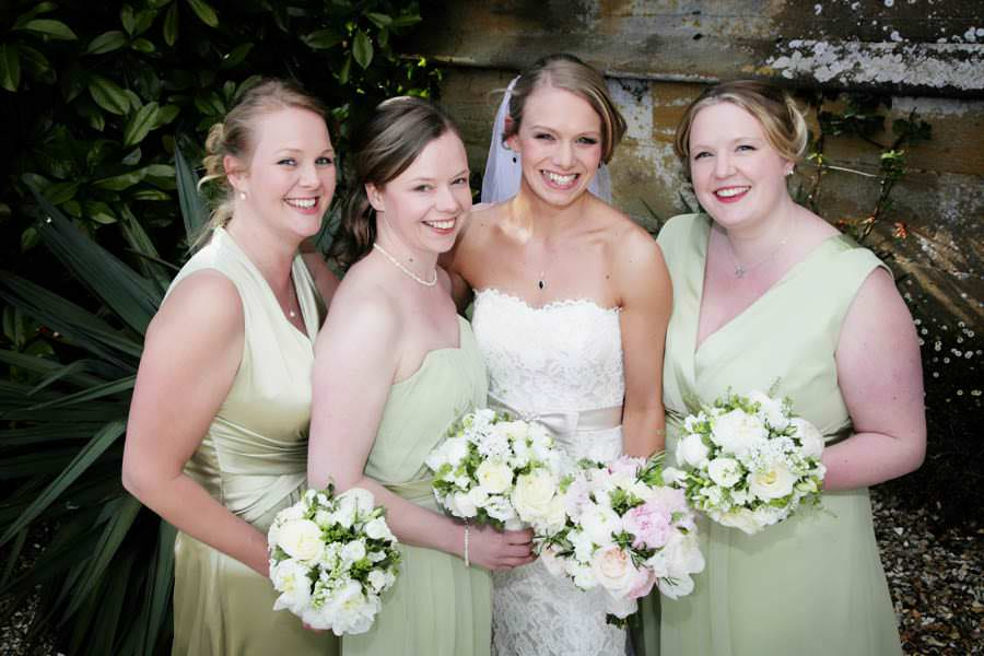 brympton house wedding-36