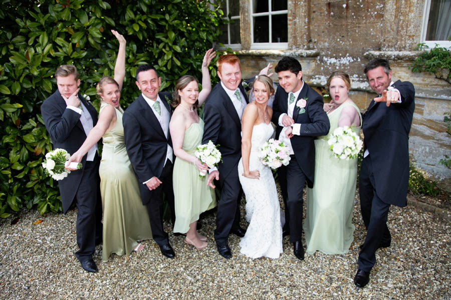 brympton house wedding-37