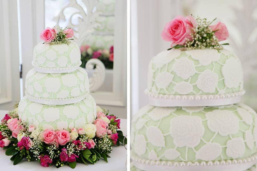 brympton house wedding-45