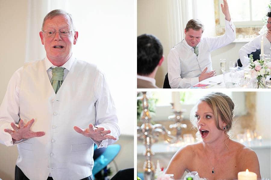 brympton house wedding-47