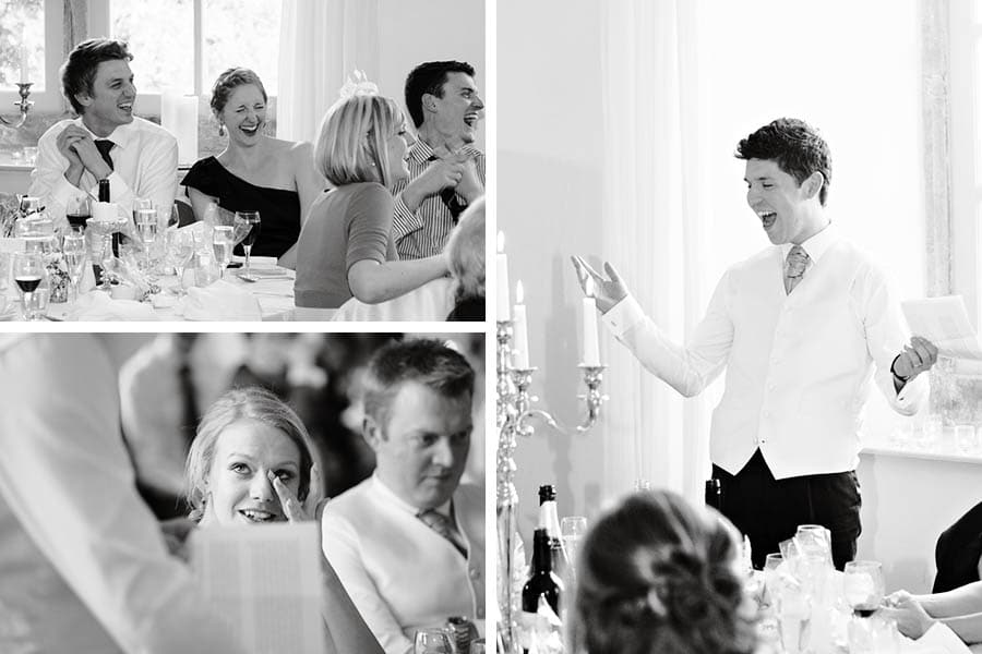 brympton house wedding-48