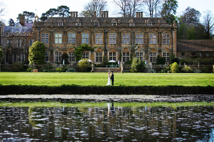 brympton house wedding-52