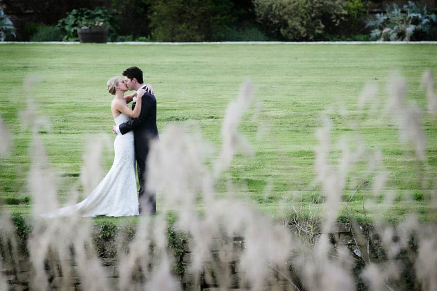 brympton house wedding-53