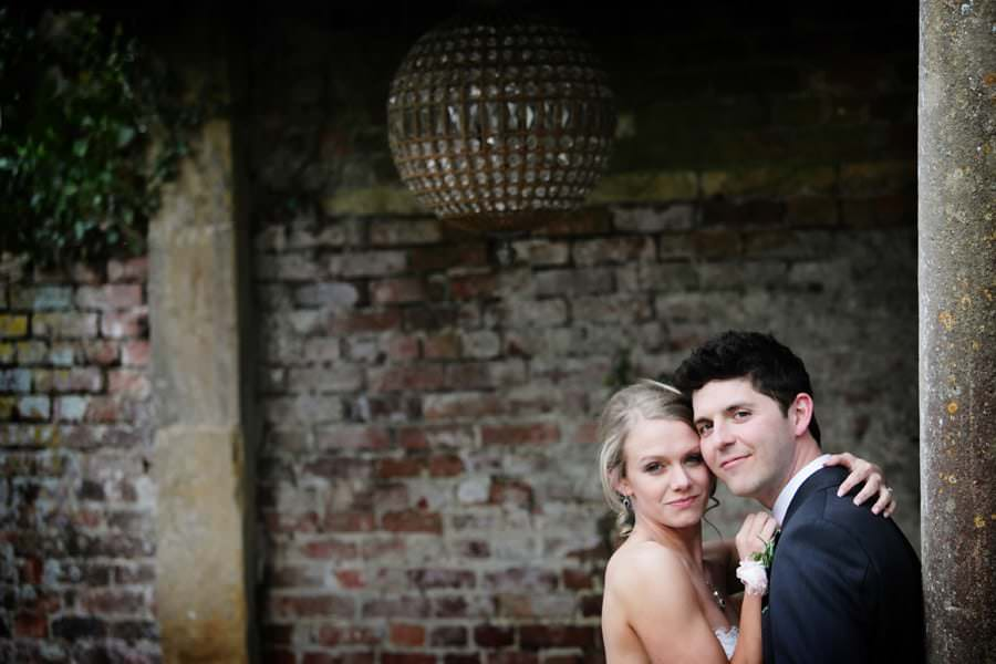 brympton house wedding-55