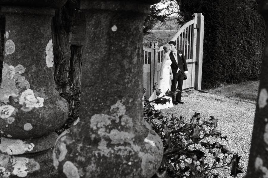 brympton house wedding-56