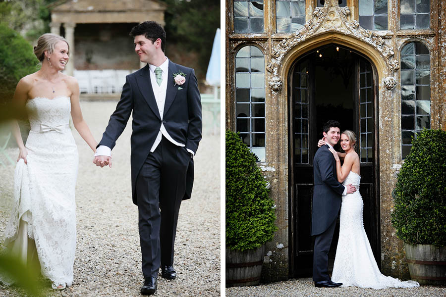 brympton house wedding-57